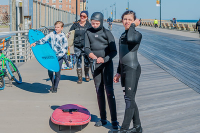 20210426-Skudin Surf Club 4-26-21_Z623358