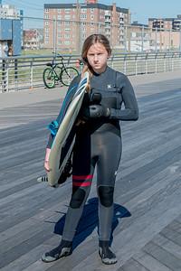 20210426-Skudin Surf Club 4-26-21_Z623371