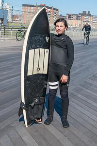 20210426-Skudin Surf Club 4-26-21_Z623365