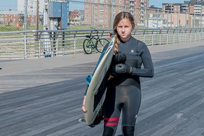 20210426-Skudin Surf Club 4-26-21_Z623369