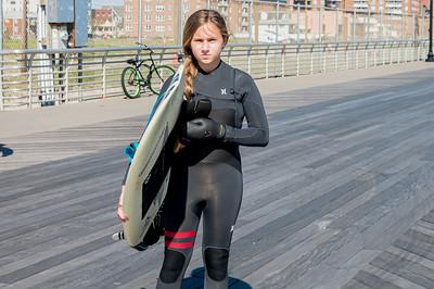 20210426-Skudin Surf Club 4-26-21_Z623368