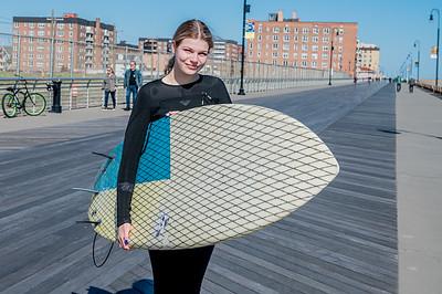 20210426-Skudin Surf Club 4-26-21_Z623374