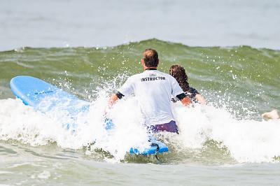 20210801-Surfing LB 8-1-21Z62_8327
