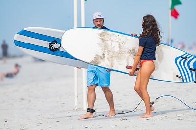 20210801-Surfing LB 8-1-21Z62_8300