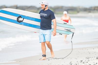 20210801-Surfing LB 8-1-21Z62_8305