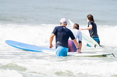 20210801-Surfing LB 8-1-21Z62_8320