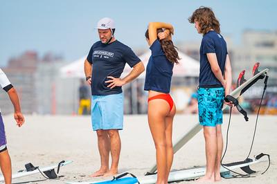 20210801-Surfing LB 8-1-21Z62_8290