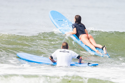 20210801-Surfing LB 8-1-21Z62_8333