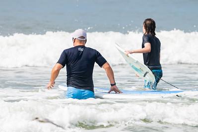 20210801-Surfing LB 8-1-21Z62_8321