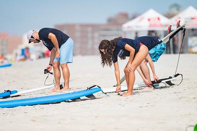 20210801-Surfing LB 8-1-21Z62_8295