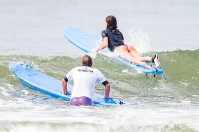 20210801-Surfing LB 8-1-21Z62_8334
