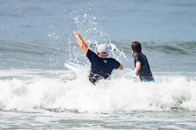 20210801-Surfing LB 8-1-21Z62_8324