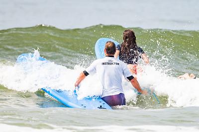 20210801-Surfing LB 8-1-21Z62_8326