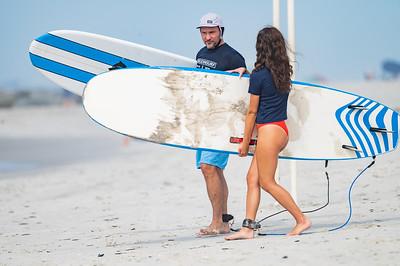 20210801-Surfing LB 8-1-21Z62_8301