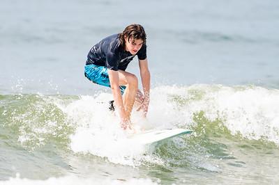 20210801-Surfing LB 8-1-21Z62_8329