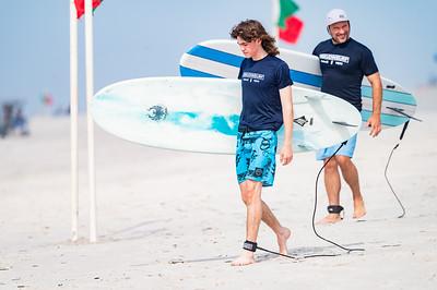20210801-Surfing LB 8-1-21Z62_8297