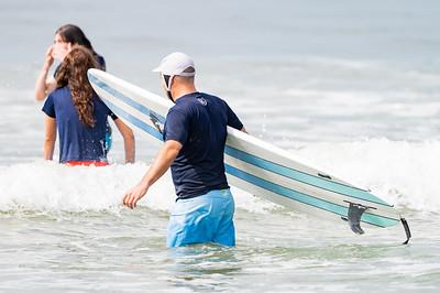 20210801-Surfing LB 8-1-21Z62_8319