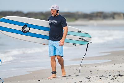 20210801-Surfing LB 8-1-21Z62_8304