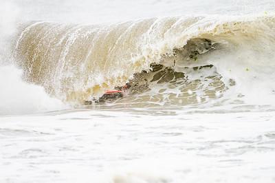20210709-Will Skudin Surfing TS Elsa 7-9-21_Z623287
