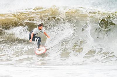 20210709-Will Skudin Surfing TS Elsa 7-9-21_Z623279