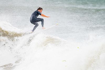 20210709-Will Skudin Surfing TS Elsa 7-9-21_Z623265
