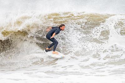 20210709-Will Skudin Surfing TS Elsa 7-9-21_Z623258
