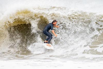 20210709-Will Skudin Surfing TS Elsa 7-9-21_Z623256