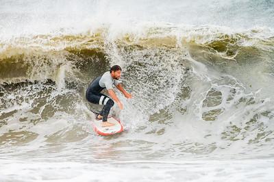 20210709-Will Skudin Surfing TS Elsa 7-9-21_Z623280