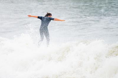 20210709-Will Skudin Surfing TS Elsa 7-9-21_Z623266