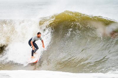 20210709-Will Skudin Surfing TS Elsa 7-9-21_Z623272