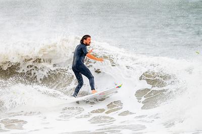 20210709-Will Skudin Surfing TS Elsa 7-9-21_Z623263