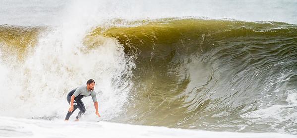 20210709-Will Skudin Surfing TS Elsa 7-9-21_Z623275