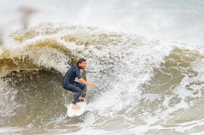20210709-Will Skudin Surfing TS Elsa 7-9-21_Z623255