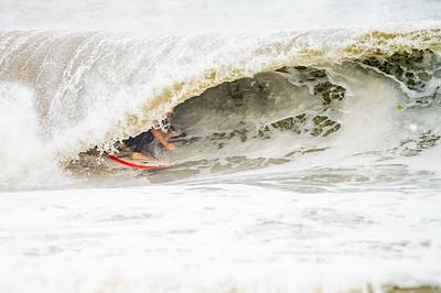 20210709-Will Skudin Surfing TS Elsa 7-9-21_Z623285