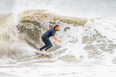 20210709-Will Skudin Surfing TS Elsa 7-9-21_Z623261