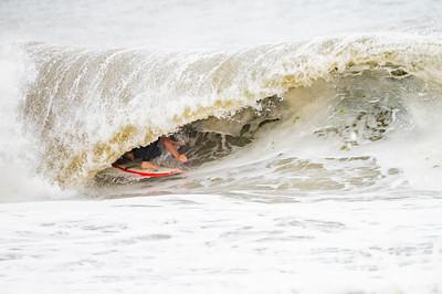 20210709-Will Skudin Surfing TS Elsa 7-9-21_Z623286