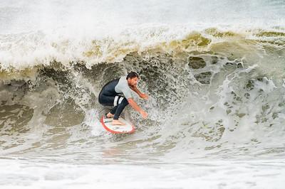 20210709-Will Skudin Surfing TS Elsa 7-9-21_Z623281