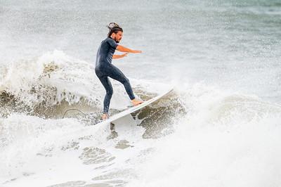 20210709-Will Skudin Surfing TS Elsa 7-9-21_Z623264