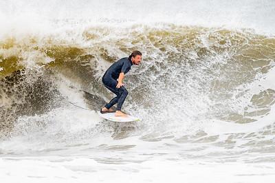 20210709-Will Skudin Surfing TS Elsa 7-9-21_Z623257