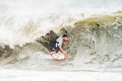 20210709-Will Skudin Surfing TS Elsa 7-9-21_Z623282