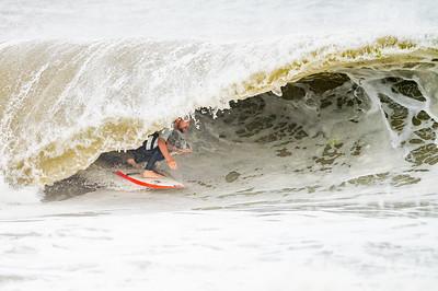 20210709-Will Skudin Surfing TS Elsa 7-9-21_Z623284