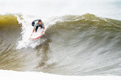 20210709-Will Skudin Surfing TS Elsa 7-9-21_Z623268