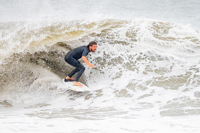 20210709-Will Skudin Surfing TS Elsa 7-9-21_Z623259