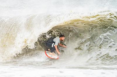 20210709-Will Skudin Surfing TS Elsa 7-9-21_Z623283