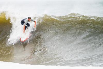 20210709-Will Skudin Surfing TS Elsa 7-9-21_Z623269