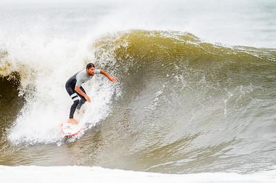 20210709-Will Skudin Surfing TS Elsa 7-9-21_Z623271
