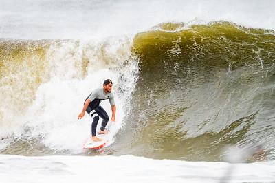 20210709-Will Skudin Surfing TS Elsa 7-9-21_Z623273