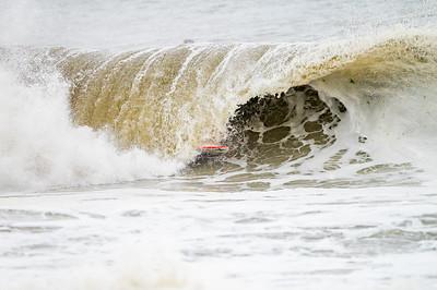 20210709-Will Skudin Surfing TS Elsa 7-9-21_Z623288