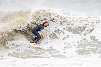 20210709-Will Skudin Surfing TS Elsa 7-9-21_Z623260