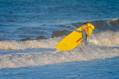 20210527-Skudin Surf Team 5-27-21_Z624309